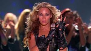 BeyonceHalfTime