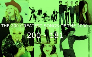 2000s-200181
