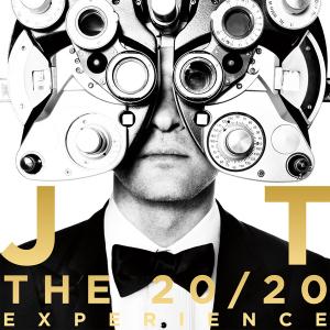 JT2020