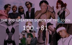 2000s-100081