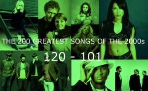 2000s-120101