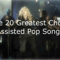 The 20 Greatest Choir-Assisted Pop Songs