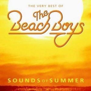 BeachBoysSummer