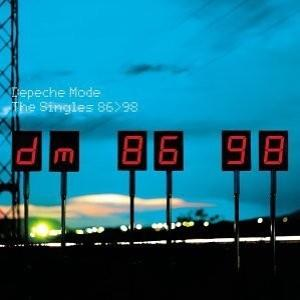DepecheModeSingles8698
