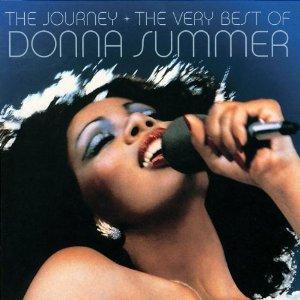 DonnaSummerJourney