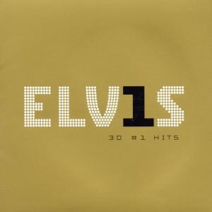 Elvis301Hits
