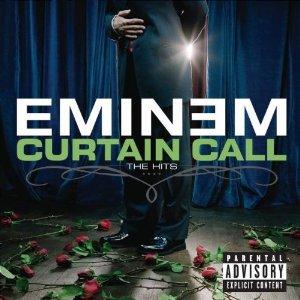 EminemCurtainCall