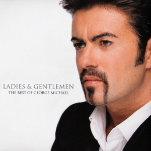 GeorgeMichaelLadies