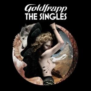 GoldfrappSingles