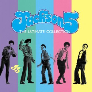 J5UltimateCollection