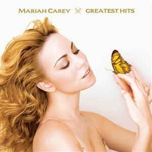 MariahGreatestHits