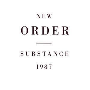 NewOrderSubstance
