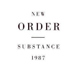 NewOrderSubstance