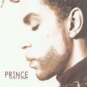 PrinceHitsBSides