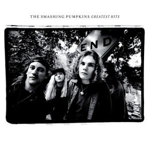 SmashingPumpkinsRottenApples