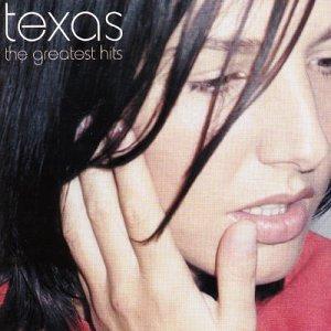 TexasGreatestHits