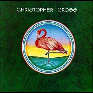 ChristopherCrossAlbum