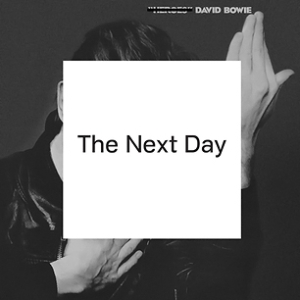 DavidBowieTheNextDay