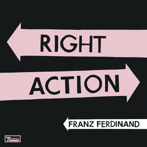 FFRightAction