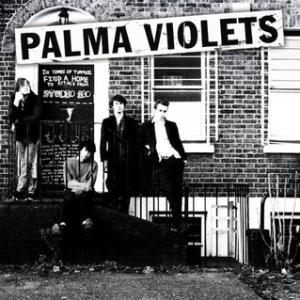 PalmaViolets180