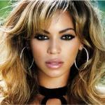 BeyonceHOF