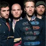 ColdplayHOF