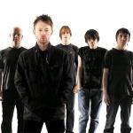 RadioheadHOF