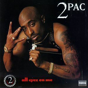 2PacAllEyezOnMe