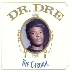 DrDreTheChronic