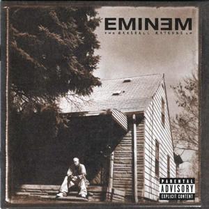 EminemMMLP