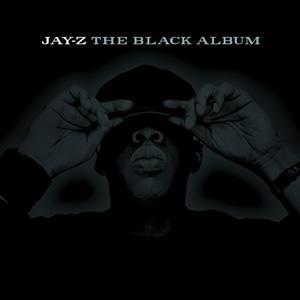 JayZBlackAlbum