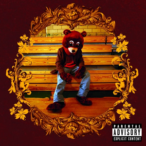 KanyeWestCollegeDropout