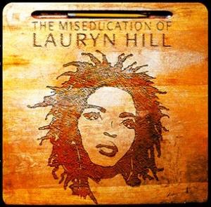 LaurynHillMiseducation
