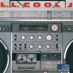 LLCoolJRadio