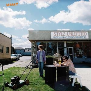 MGMTalbum