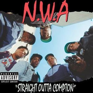 NWAStraightOuttaCompton