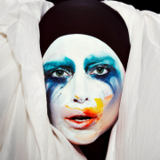 Applause2013