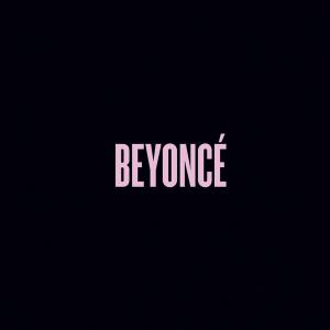 BeyonceAlbum