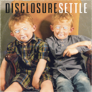 DisclosureSettle