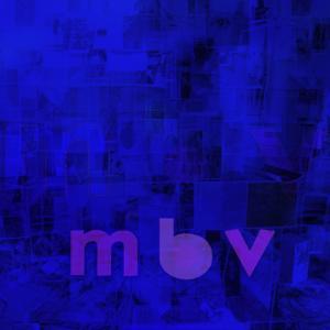 MyBloodyValentineMBV