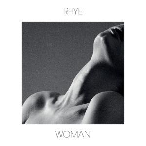 RhyeWoman