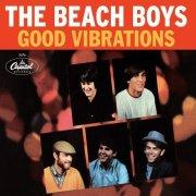 006. Good Vibrations