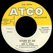 021. Stand By Me