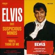 042. Suspicious Minds