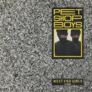 045. West End Girls