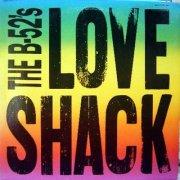 048. Love Shack