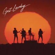 054. Get Lucky