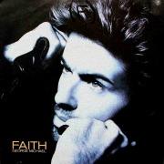 059. Faith