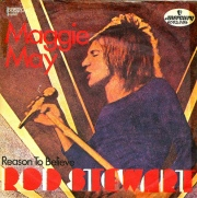 065. Maggie May