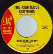 067. Unchained Melody